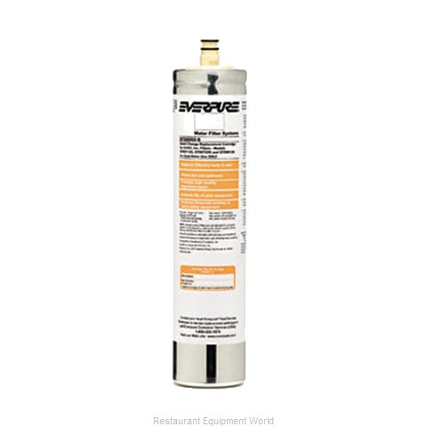 Everpure EV9781-12 Water Filter Replacement Cartridge