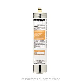 Everpure EV978112 Water Filtration System, Cartridge