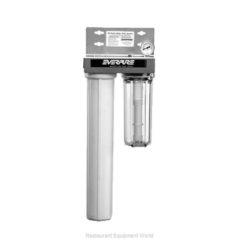 Everpure EV9797-83 Water Filter Assembly