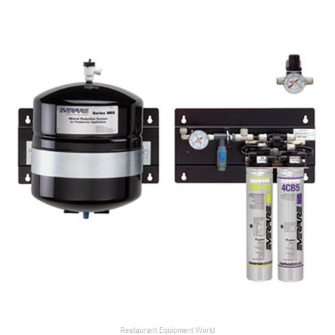 Everpure EV9797-91 Reverse Osmosis System (Magnified)