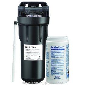 Everpure EV979720 Water Filtration System