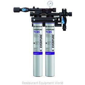 Everpure EV979740 Water Filtration System