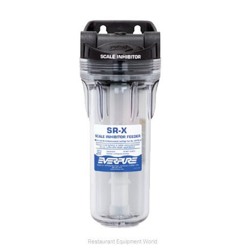 Everpure ev9798 45 water filter accessory for Everpure water filter review