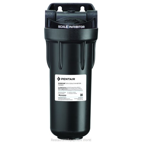 Everpure ev979845 water filtration system parts accessories for Everpure water purification system