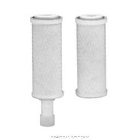 Everpure EV9799-06 Water Filter Accessory (Magnified)