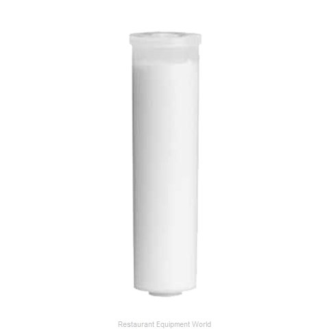 Everpure EV9799-22 Water Filter Replacement Cartridge