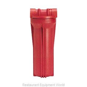 Everpure EV979911 Water Filtration System