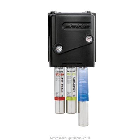 Everpure ev9970 76 reverse osmosis system for Everpure reverse osmosis