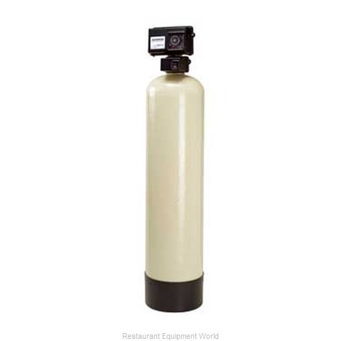 Everpure EV9984-22 Water Softener Conditioner