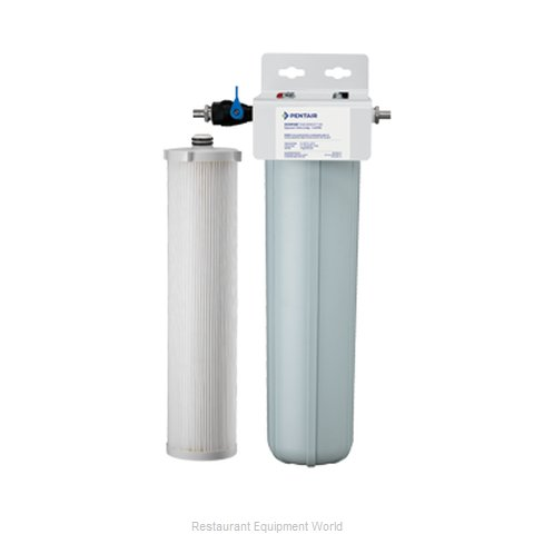 Everpure fe4620yyab water filtration system cartridge for Everpure water purification system
