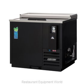 Everest Refrigeration EBC37 Bottle Cooler
