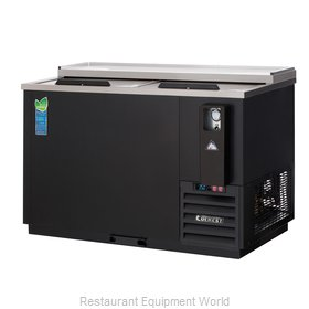 Everest Refrigeration EBC50 Bottle Cooler