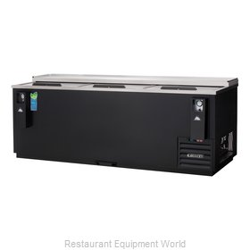 Everest Refrigeration EBC95 Bottle Cooler