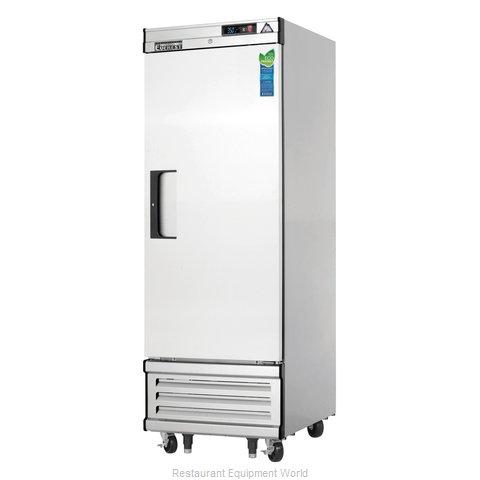 Everest Refrigeration EBR1 Refrigerator, Reach-In