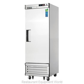 Everest Refrigeration EBR1 Refrigerator, Reach-in