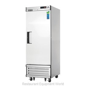 Everest Refrigeration EBWR1 Refrigerator, Reach-in