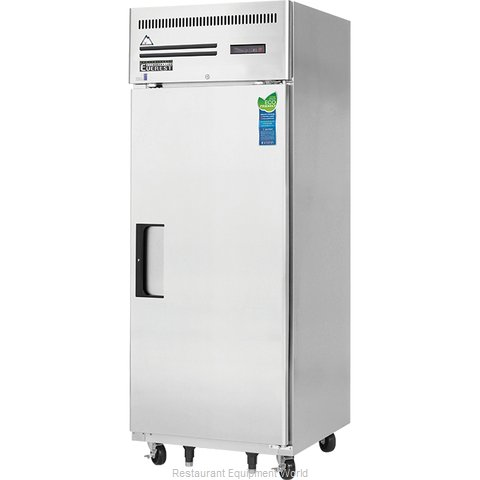 Everest Refrigeration ESF1 Freezer, Reach-In