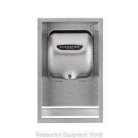 Excel Dryer 40502 Hand Dryer, Parts & Accessories