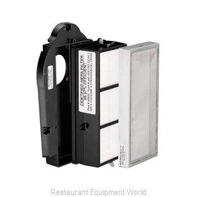 Excel Dryer 40525 Hand Dryer, Parts & Accessories