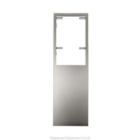 Excel Dryer 40550 Hand Dryer, Parts & Accessories