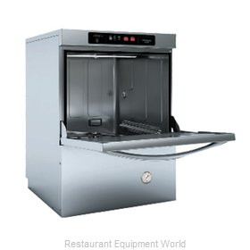 Fagor Commercial CO-502W Dishwasher, Undercounter