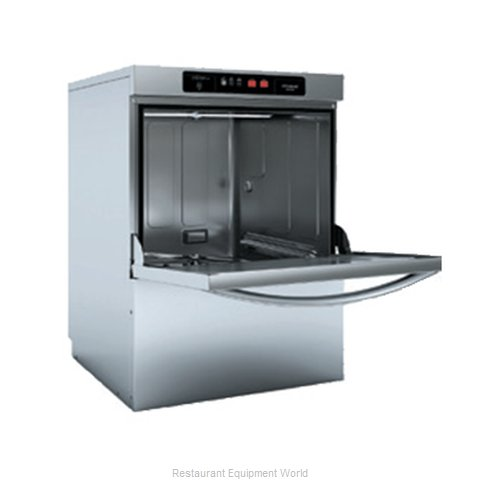 Fagor Commercial COP-504W Dishwasher, Undercounter