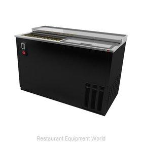 Fagor Refrigeration FBC-50 Bottle Cooler