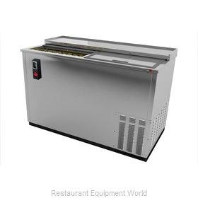 Fagor Refrigeration FBC-50S Bottle Cooler