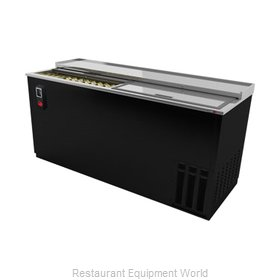 Fagor Refrigeration FBC-65 Bottle Cooler