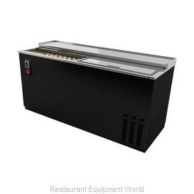 Fagor Refrigeration FBC-65 Bottle Cooler