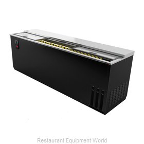 Fagor Refrigeration FBC-95 Bottle Cooler