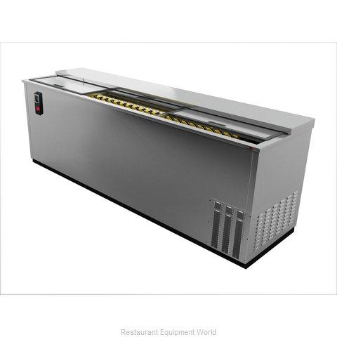 Fagor Refrigeration FBC-95S Bottle Cooler