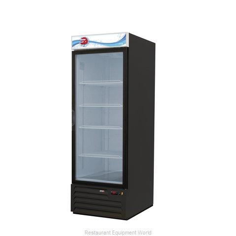 Fagor Refrigeration FMD-23 Refrigerator, Merchandiser