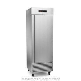 Fagor Refrigeration QVR-1-N Refrigerator, Reach-In
