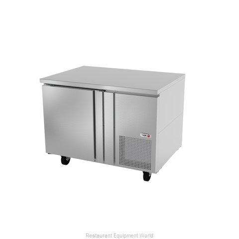 Fagor Refrigeration SUR-46 Refrigerator, Undercounter, Reach-In