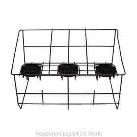 Fetco A035 Airpot Serving Rack