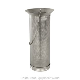 Fetco A113 Tea Strainer / Infuser