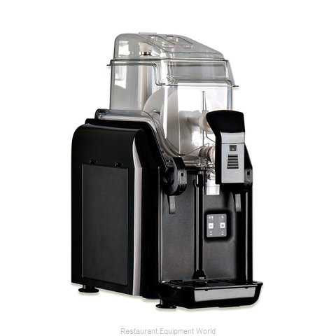 Fetco BB1 Frozen Drink Machine, Non-Carbonated, Bowl Type