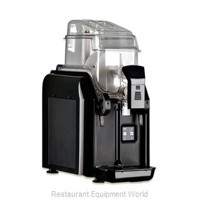 Fetco BB1 Frozen Drink Machine, Non-Carbonated, Bowl Type