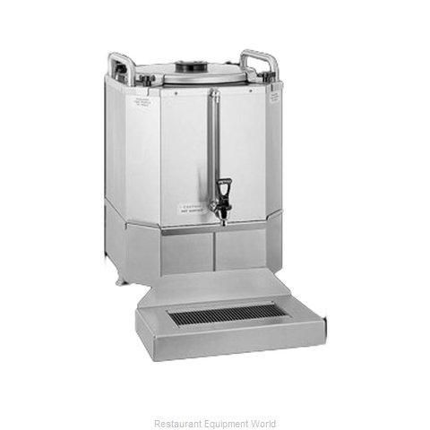 Fetco D019 Coffee Satellite