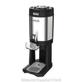 Fetco D448 Coffee Satellite