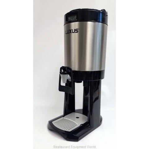 Fetco D448TLA Coffee Satellite