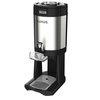 Fetco D449 Coffee Satellite