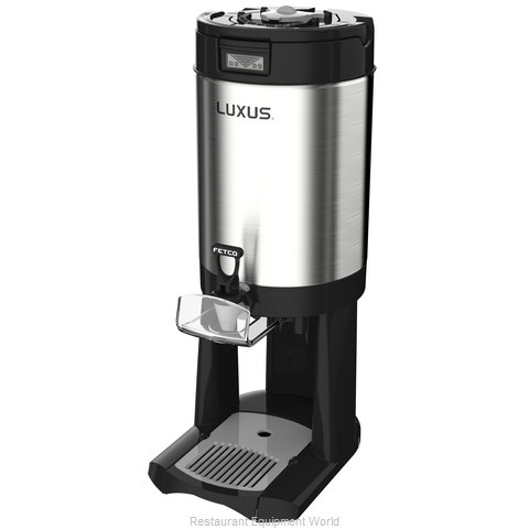Fetco D450 Coffee Satellite