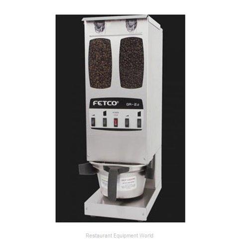 Fetco GR-2.2 Coffee Grinder