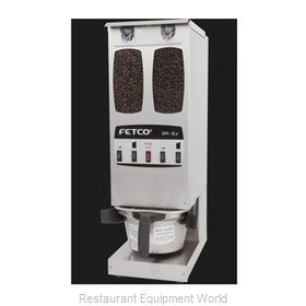 Fetco GR-2.2 Coffee Grinder