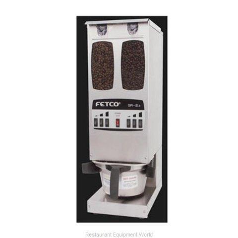 Fetco GR-2.3 Coffee Grinder