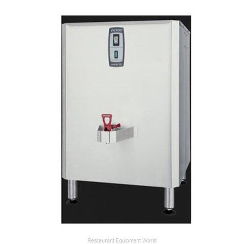 Fetco HWB-15 Hot Water Boiler