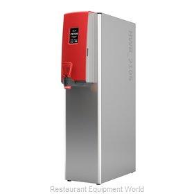 Fetco HWB-2105 (B210551) Hot Water Dispenser