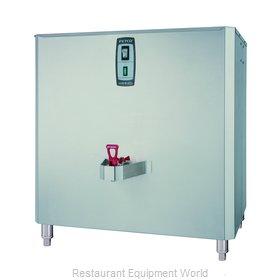 Fetco HWB-25 (H25021) Hot Water Dispenser